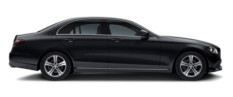 Business corporate airport transfers